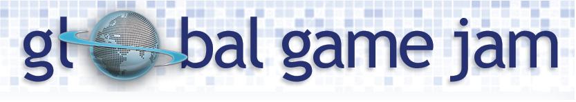 7483_global_game_jam_at_Qantm