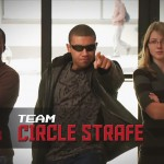 teamcirclestrafe