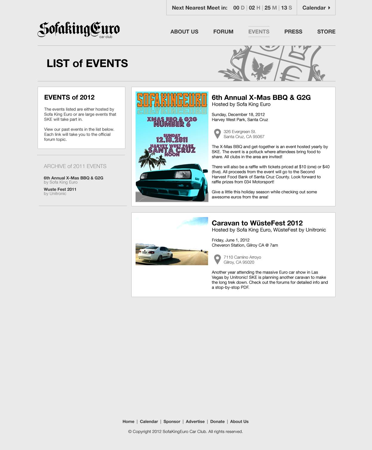 SKE-Mockup-Events