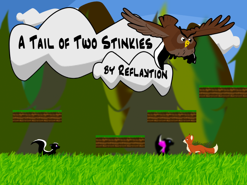 A_Tail_of_Two_Stinkies_0