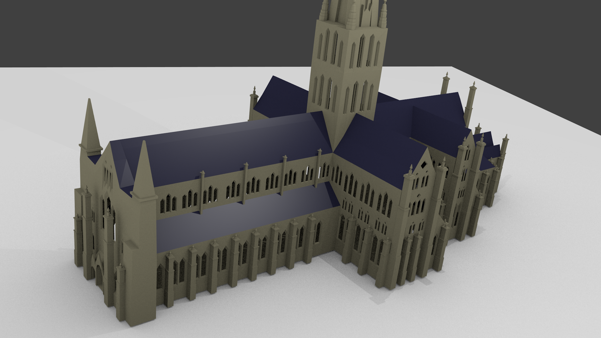 Cathedral_Modeling6