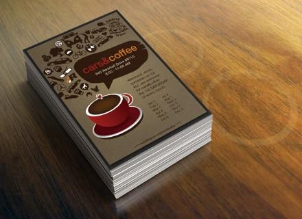 photorealisticcarsandcoffee