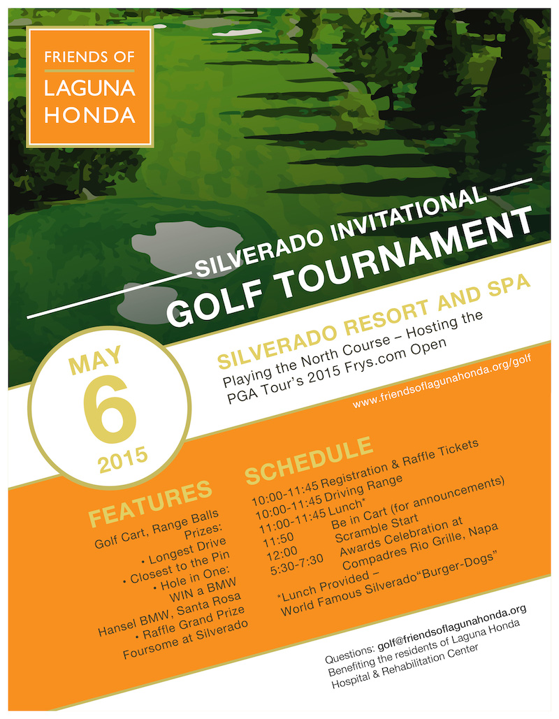 FLH Golf May 6 2015 Flyer - DW