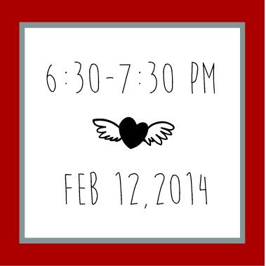 graphicDesign_ValentinePoster-FBprofile