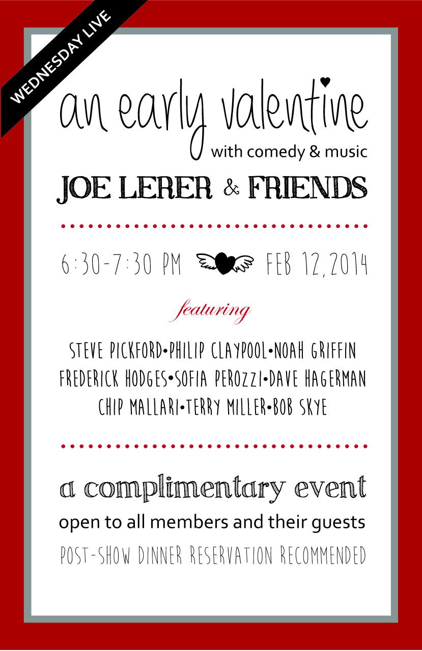 graphicDesign_ValentinePoster-flyer