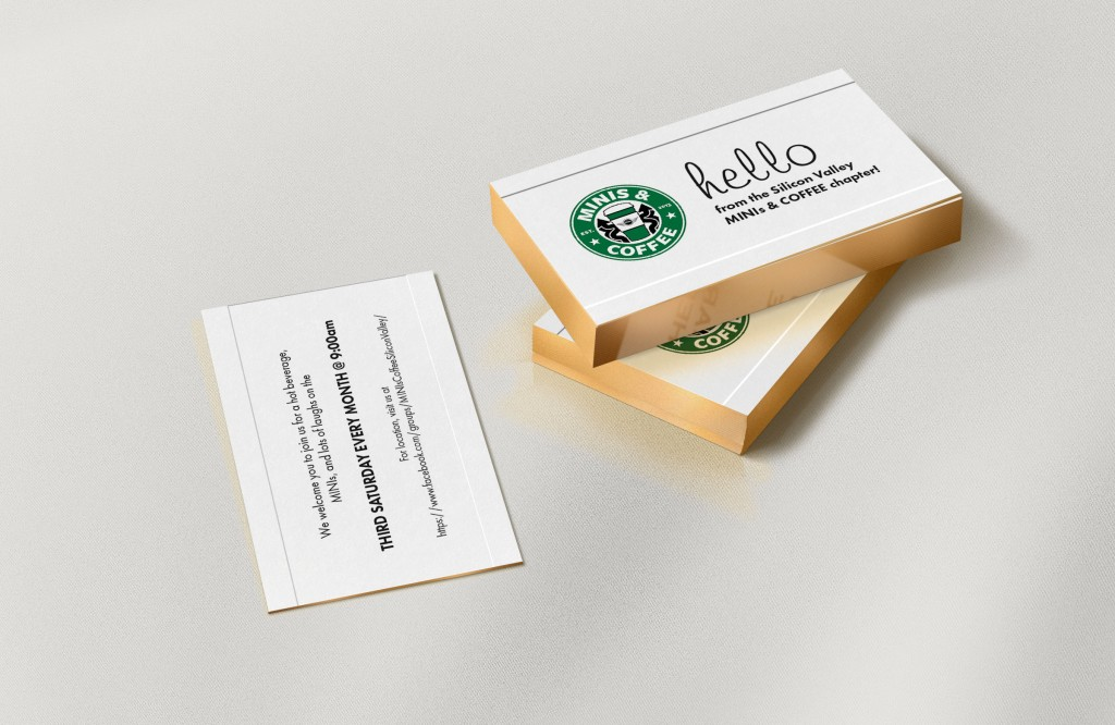 siliconvalleymini-card