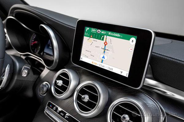 Emoji messaging startup devon wyland portfolio for Mercedes benz loyalty program